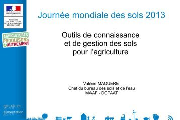 Valerie MAQUERE - MAAF