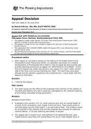 2215293 Decision letter