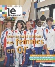 STNAZAIRE-LEmag-247.pdf, pages 1-12 - Saint-Nazaire