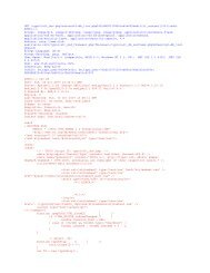 T3_BE_html_area IE2.pdf - TYPO3 Forge