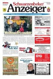 20% gespart - Gelbesblatt Online