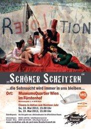 Flyer zum Downloaden - Buehne-Wien
