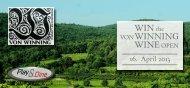 Untitled - Weingut von Winning