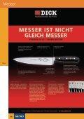 Messer - Seite 2