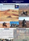 Nieuwsbrief downloaden - Motor Houtrust - Page 2