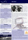 Nieuwsbrief downloaden - Motor Houtrust - Page 4