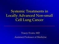 systemic - Abramson Cancer Center