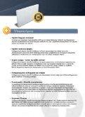 Prospect θερμαντικών σωμάτων πάνελ chauffe - klimatika - Page 3