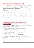 DOMIESI STUDIJOMIS KARO AKADEMIJOJE? INFORMACIJA TAU - Page 3