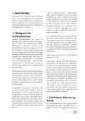 KULTURVITENSKAP - Munin - Universitetet i Tromsø - Page 5