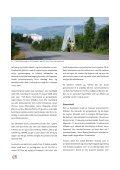 KULTURVITENSKAP - Munin - Universitetet i Tromsø - Page 6