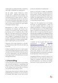 KULTURVITENSKAP - Munin - Universitetet i Tromsø - Page 7
