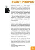report-on-autism-and-employment-fr-online - Page 5