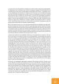 report-on-autism-and-employment-fr-online - Page 7