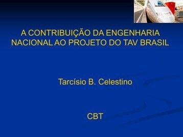 arqnot2600.pdf