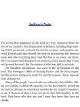 American Sniper - Boekje Pienter - Page 6