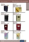 AccessoiresMenagen / Essig u. Öldosierer / Parmesandosen - Seite 3