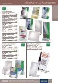 AccessoiresMenagen / Essig u. Öldosierer / Parmesandosen - Seite 5