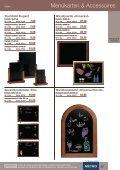 AccessoiresMenagen / Essig u. Öldosierer / Parmesandosen - Seite 7