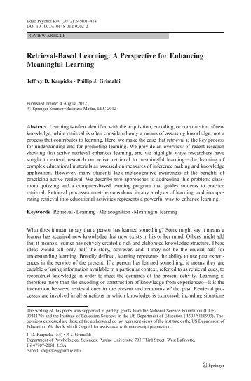 pdf Сушка и хранение