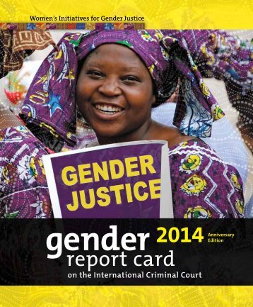 Gender-Report-Card-on-the-ICC-2014