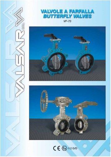 Untitled - Alma-valves.ie