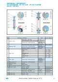 Untitled - Alma-valves.ie - Page 4