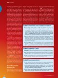 Profissional certificado - Linux Magazine - Page 3