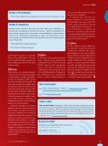 Profissional certificado - Linux Magazine - Page 4