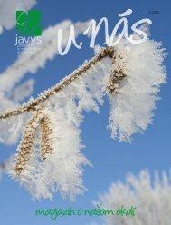PDF, 3,6 MB - Javys, as