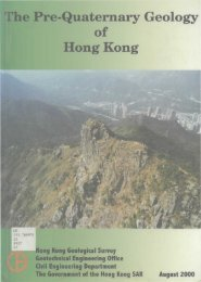 4 - HKU Libraries - The University of Hong Kong
