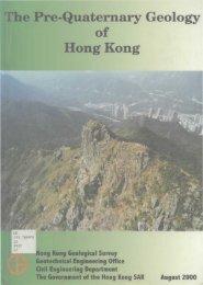 4 - HKU Libraries - The University of Hong Kong