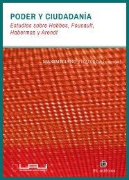 5436ebf95bee8-Pod y ciu. Est s Hobbes, Foucault, Habermas y Arendt (CC)
