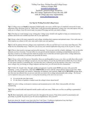 Business plan in urdu language image 6