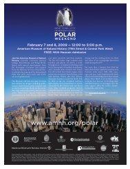 Poster(pdf) - David Holland - New York University