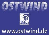 Mit dem Wind wachsen - Friedrich-Ebert-Stiftung Regionalbüro ...