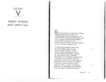 Odyssey full text Book 5.pdf