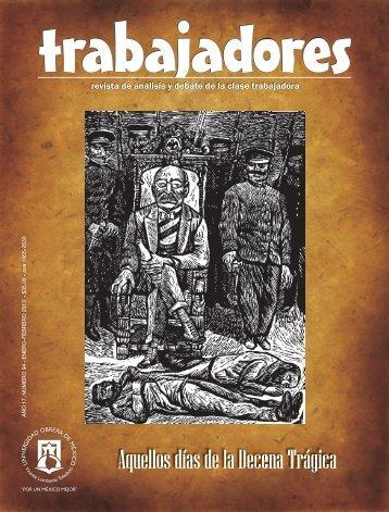 Versión en PDF - Universidad Obrera de México