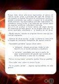79kQ2twKq - Page 3