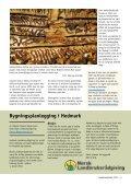 Landbruksbladet 2010 - Kongsvinger Kommune - Page 5