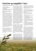 Landbruksbladet 2010 - Kongsvinger Kommune - Page 7