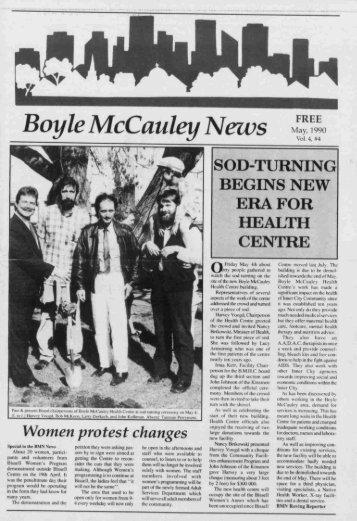 Download PDF - Boyle McCauley News