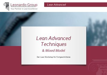 Flyer Download - Leonardo Group