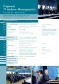 Hauptprogramm - Servicestelle Hospiz - Seite 2