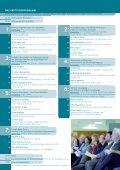 Hauptprogramm - Servicestelle Hospiz - Seite 3