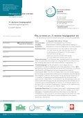 Hauptprogramm - Servicestelle Hospiz - Seite 4