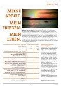 buss-und bettag - ingolstadt-evangelisch.de - Seite 3