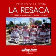 La-Resaca-Final