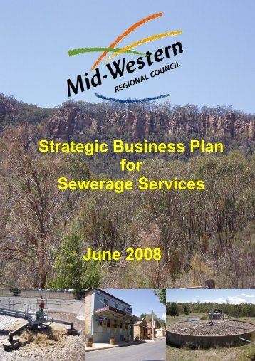 3000 kb - Mid Western Regional Council - NSW Government