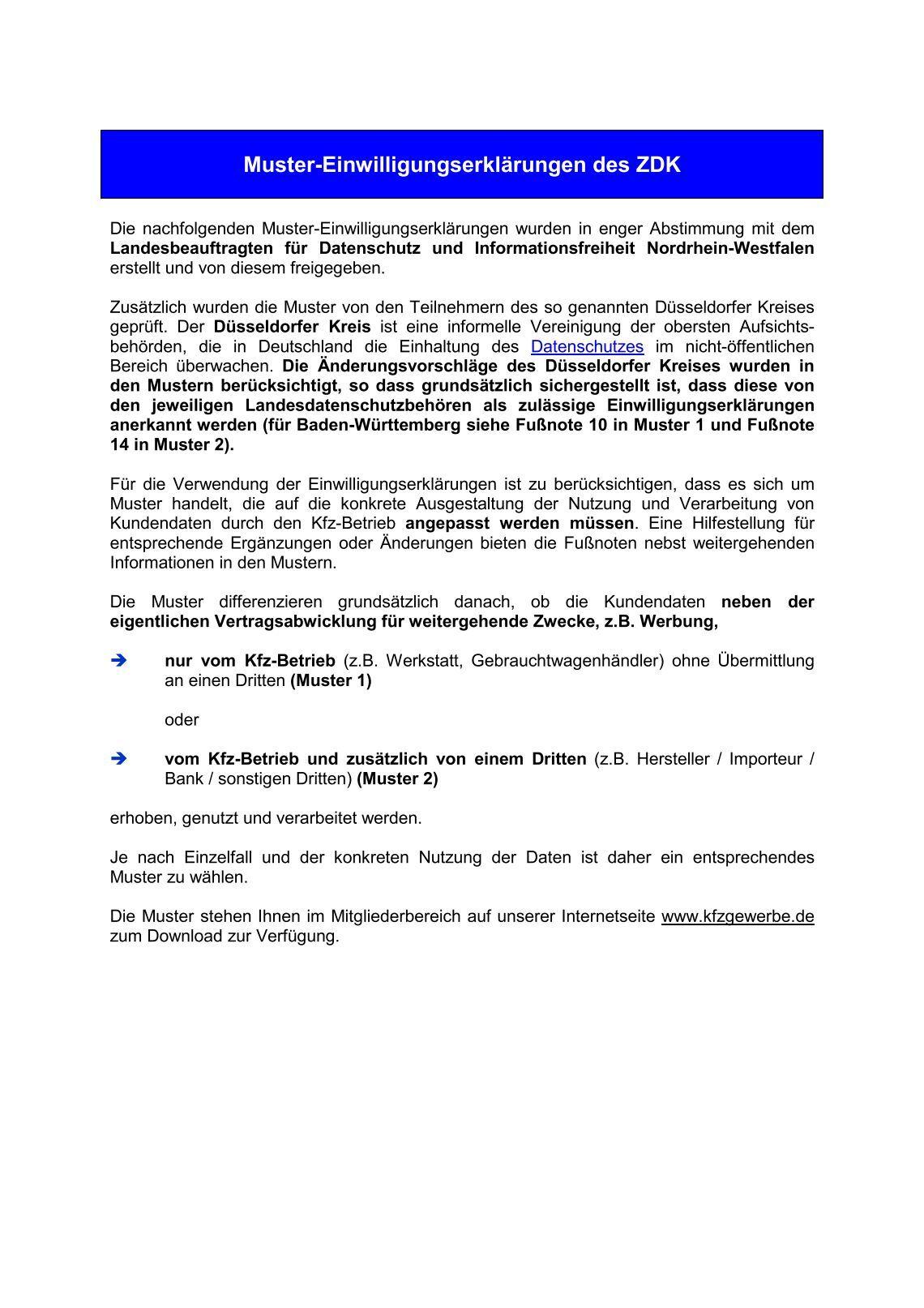 Schön Vorlage Für Autoverkaufsrechnung Bilder - Entry Level Resume ...